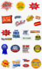 1600 ClipArt Graphics