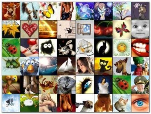 Product picture 100 Funny Avatars for Forums & MSN